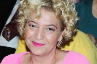 Claudia MihuDe blamat 4355
