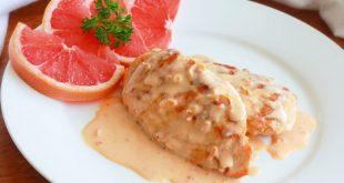 Grapefruit-Chicken-1-sm