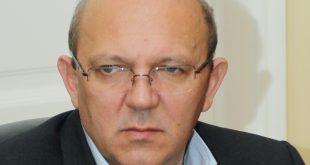 Sorin Vasilescu 3208