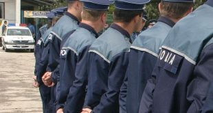 politisti-1