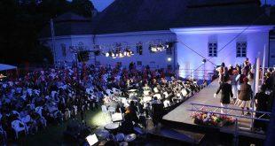 MAIN Opera Night Watermark 5341 (2)