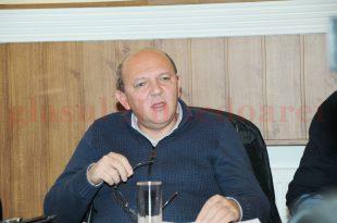 MAIN Sorin Vasilescu 7510