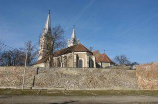 MAIN catedrala reformata si catolica orastie_6