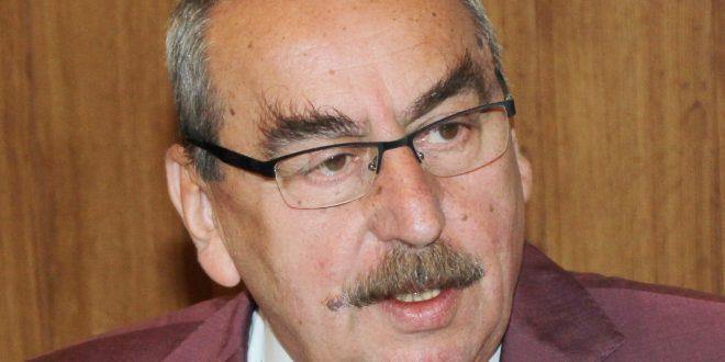 Mircea BoboraDe pupat 6541