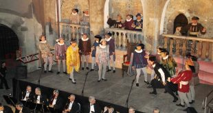 Opera Nights - Rigoleto Watermark 2360 (3)