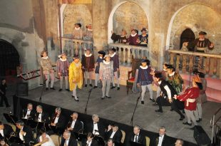 Opera Nights - Rigoleto Watermark 2360 (3)
