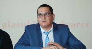Razvan Mares 4768