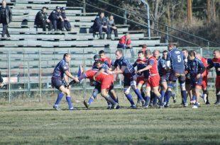 Rugby Watermark0964