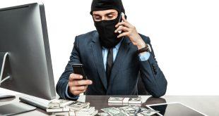 inselatorie-telefon-metoda-premiul