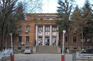 CEH Complexul energetic Hunedoara 5
