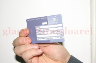 Card european de sanatateWatermark9504