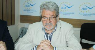 Mircea Molot 0006