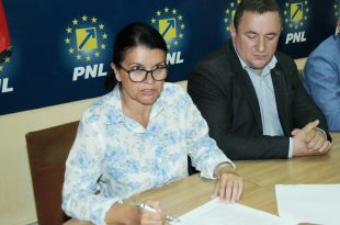 Vetuţa Stănescu şi Adrian David spun că executivul Consiliului Judeţean a distribuit în mod netransparent 2,5 milioane de lei asociaţiilor şi ONG-urilor hunedorene