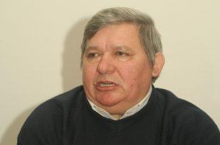 VAIDOS BUN