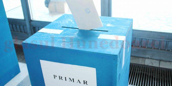 VotariWatermark 2012 1012 (1)