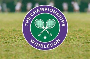 Wimbledon2017_CoverImg_png_2017-06-09T12_52_39+12_00