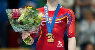 denisa-golgota-aur-sol-campionatul-european-gimnastica