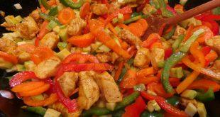 preparare-curry-de-pui-cu-legume-5