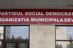 sediu-PSD-DEVA-794x346
