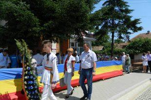 vlaicu comemorat (1)