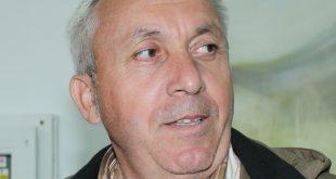 Daniel Pupeza De blamat 2072