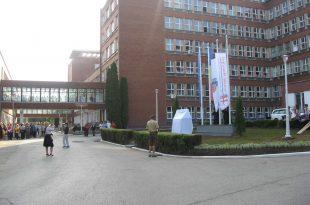 SECUND Hunedoara - Spital0876