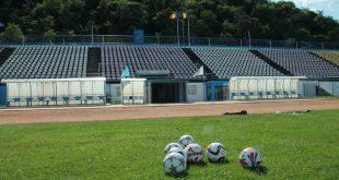 Stadion Cetate Deva 9974