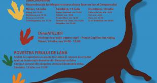 afis Dino