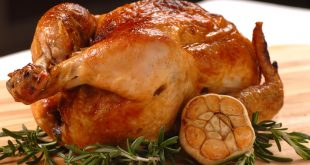 roasted_chicken
