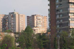 Blocuri Hunedoara
