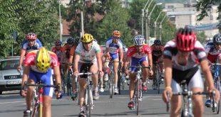 Ciclism0002