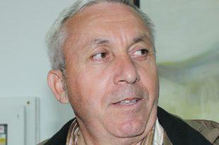 DE BLAMAT Daniel Pupeza 2072