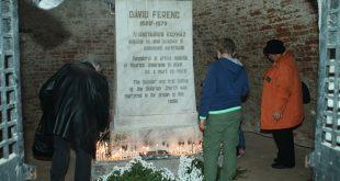 David Ferenc 2190