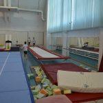 EPDH_09.08.2017_Donatie-Lot-Olimpic-1