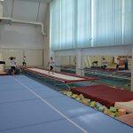 EPDH_09.08.2017_Donatie-Lot-Olimpic-16