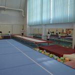 EPDH_09.08.2017_Donatie-Lot-Olimpic-18