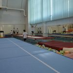 EPDH_09.08.2017_Donatie-Lot-Olimpic-20