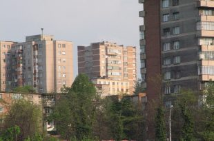 Hunedoara4301