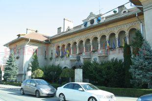 Primaria Hunedoara0252