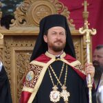 SECUND Episcopul de Husi