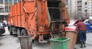 La cum e gândit SMID, colectarea gunoaielor pare a fi rentabilă doar în Deva, Hunedoara şi în zona centrală a judeţului