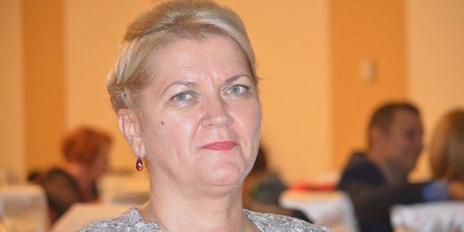 Secund Cristina Daniela Luca