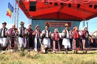 poienita-voinii-festivalul-padurenilor-6