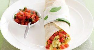tacos-pentru-micul-dejun_size1