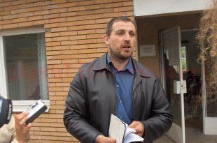 Iulian Ceia1648