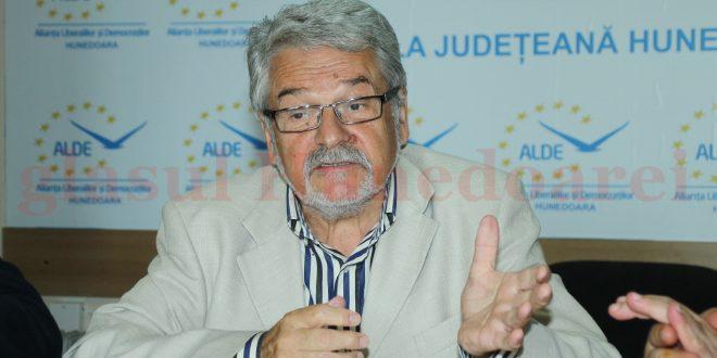 Mircea Molot 0018