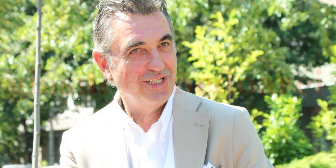 Petru Marginean 9724