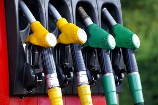 fuel-1596622-1280