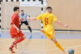 futsal-romania-moldova-1