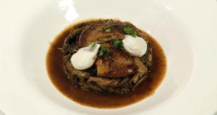reteta-elena-lasconi-sote-de-ciuperci-cu-foie-gras-si-oua-posate_size1